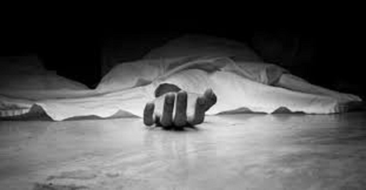बझाङमा एक बालिका मृत अवस्थामा फेला'
